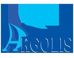 ARGOLIS_YACHT_LOGO