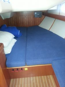 Elan Impression 384 for sale