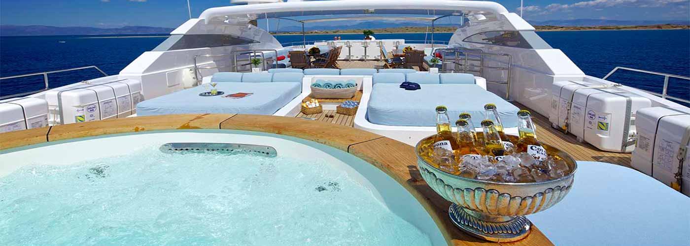 yacht charters bareboat sea greece turkey hellas croatia yacht inside