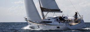 yacht sea croatia greece turkey wind couple journey