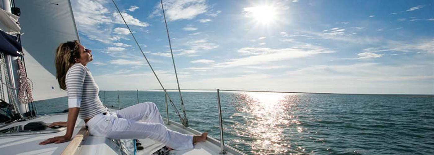 book-yacht-charter-sailing-boats-chartering-department-argolis-yacht-sea-holiday-vacation-greece-turkey-croatia-spain-italy-caribbean