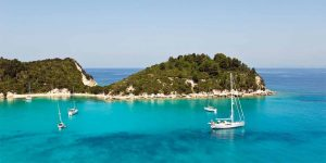 yachts sea water greece turkey hellas croatia carribean