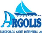 Argolis Yacht