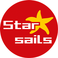 StarSails Sailmaker Greece Argolis Yacht