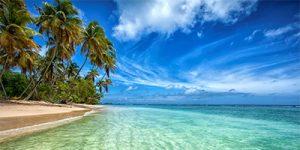 Yacht Sailing Charter Holidays in Trinidad & Tobago