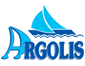 Argolis Yachting - Yacht Company